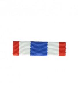 Barrette Dixmude Protection Militaire du Territoire