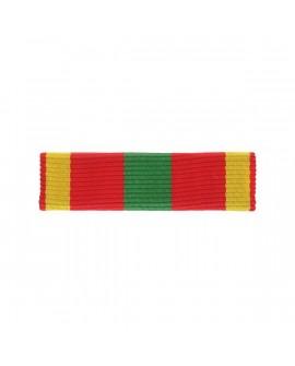 Barrette Dixmude Combattant Volontaire 39/45