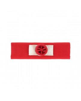 Barrette Dixmude Commandeur Légion d'Honneur