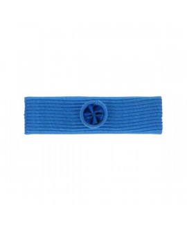 Barrette Dixmude Officier Ordre National du Mérite