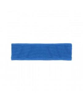 Barrette Dixmude Ordre National du Mérite