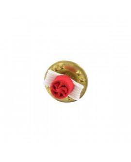 Rosette Commandeur Légion d'Honneur 5 mm