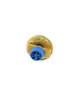 Rosette Grand Croix ONM 5mm