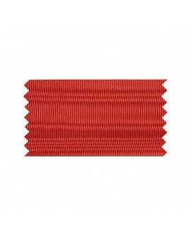Ruban Légion d'Honneur 37 mm