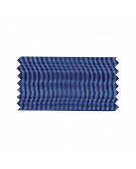 Ruban Ordre National du Mérite 37 mm