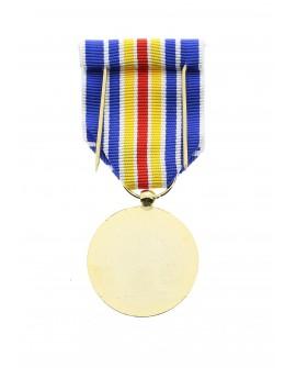 Médaille Commémorative Blessés